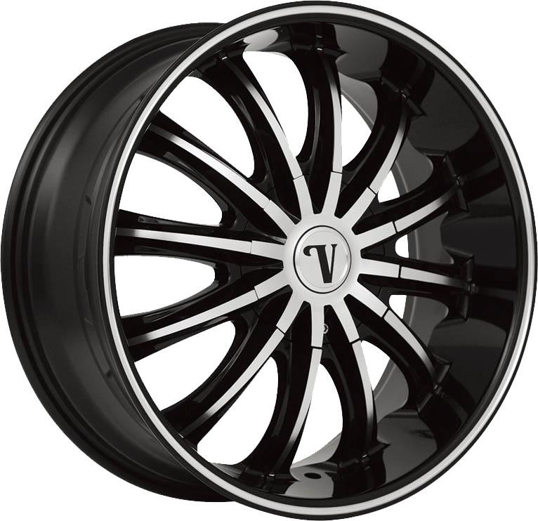 VW-15