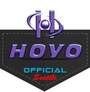 Hoyo Wheel