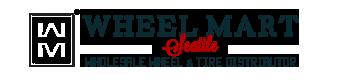 Wheel Mart Seattle, Inc.
