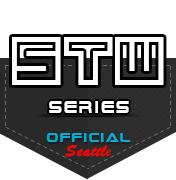 STW Series Wheel