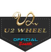 U2 Wheel